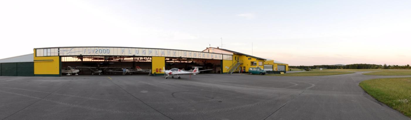 vorschaubild flugplatz