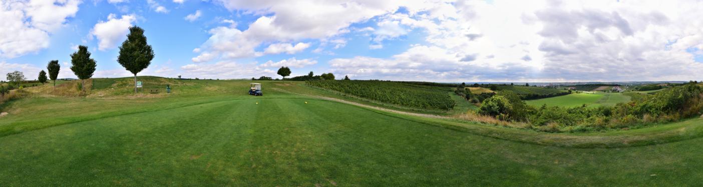vorschau_golfplatz1