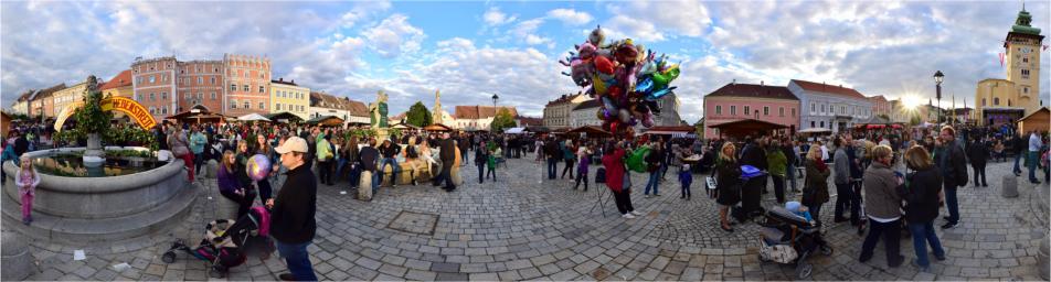 vorschaubild_retz_weinlesefest