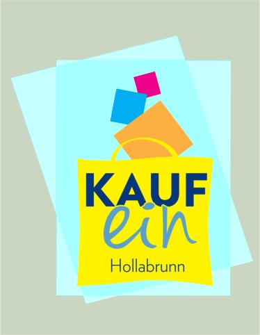 Logo Kaufein mit Hintergrund 2