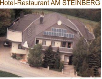 Am Steinberg