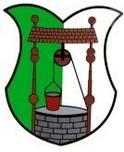 Wappen Ernstbrunn