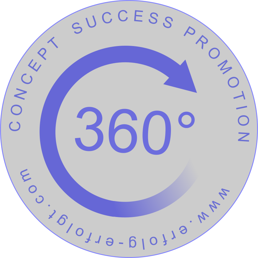 CSP Logo Nadir