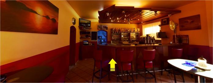 Stadt-Cafe-innen_vorschaubild