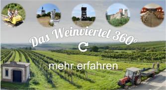 Vorschaubild_Datenlink_Weinviertel