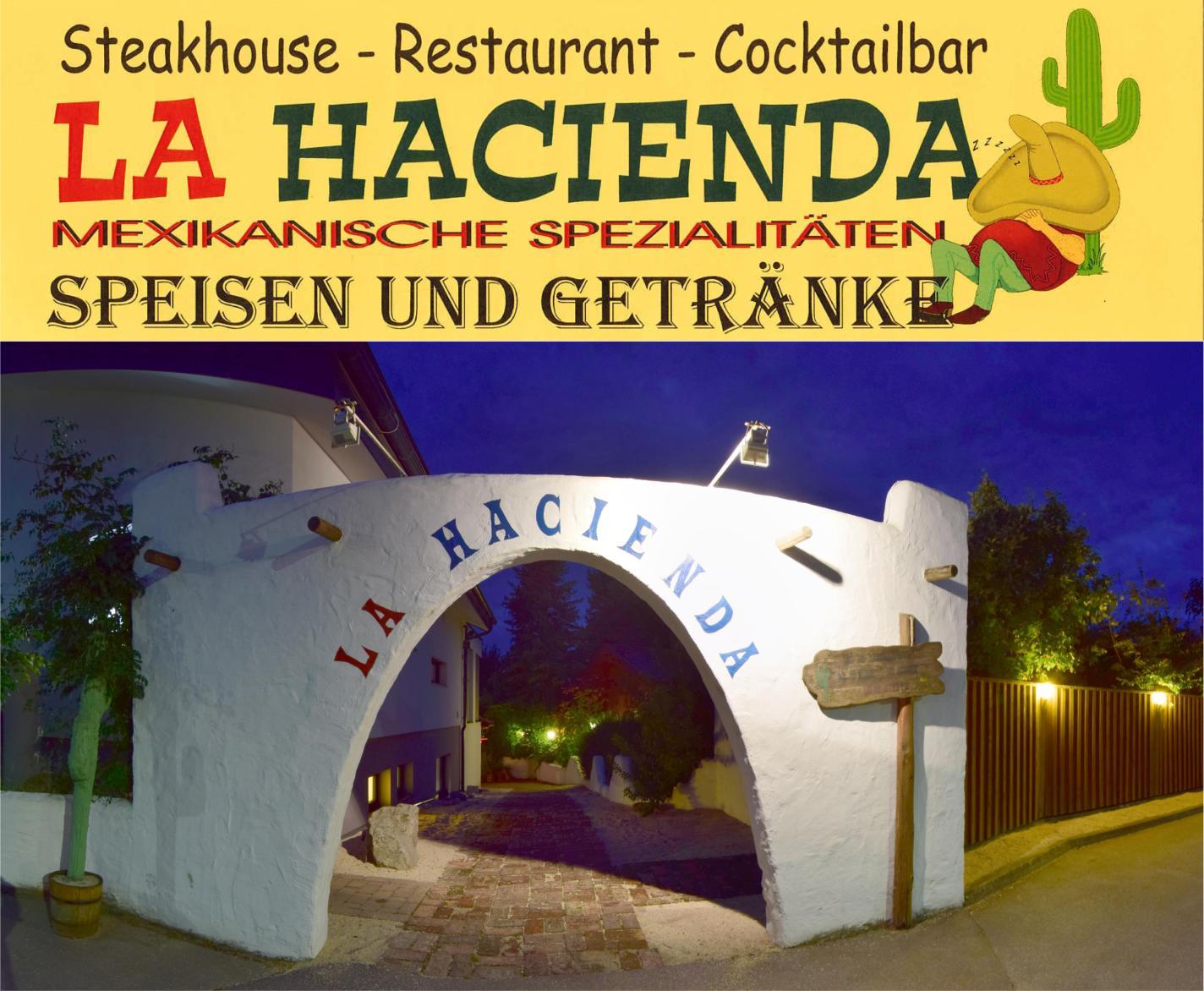 La_Hacienda_portalheader_klein