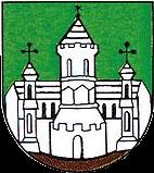 Wappen Eggenburg
