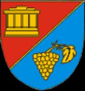 Wappen Heldenberg