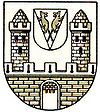 Wappen Maissau