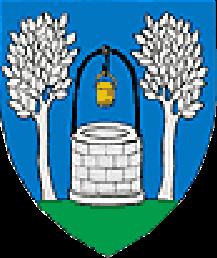 Wappen _Niederhollabrunn
