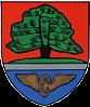 Wappen Strasshof