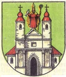 AUT_Ulrichskirchen-Schleinbach_COA