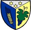 Wappen_Kreutal