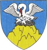 Wappen_grossmugl