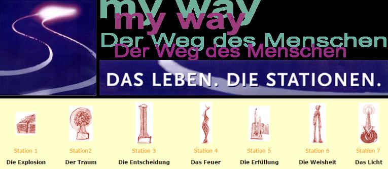 myway_grafik
