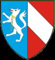 wappen_mannsdorf