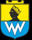 Wappen Grossenzersdorf